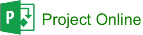 Project Online | Office 365 Project Management Software